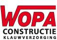 Soins des onglons des bovins, à commande manuelle et hydraulique, Wopa Soins Des Onglons Pays-Bas